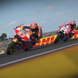 Скриншот MotoGP 15 – Изображение 11