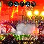 Скриншот Plague Road – Изображение 3
