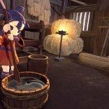 Скриншот Sakuna: Of Rice and Ruin – Изображение 2