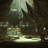 Скриншот inFamous: First Light – Изображение 10