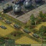 Скриншот Cuban Missile Crisis: The Aftermath – Изображение 41