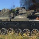 Скриншот War Thunder – Изображение 67