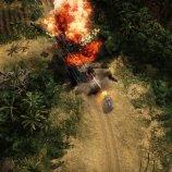 Скриншот Renegade Ops – Изображение 9