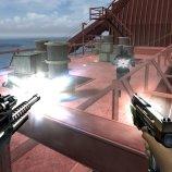 Скриншот GoldenEye: Rogue Agent – Изображение 1