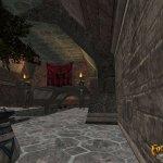 Скриншот EverQuest: Gates of Discord – Изображение 41
