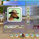 Скриншот 101 любимчик. Пони - маленькие лошадки – Изображение 4