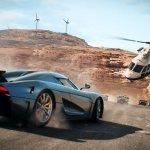 Скриншот Need for Speed: Payback – Изображение 70