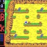 Скриншот Bomb Jack II – Изображение 1