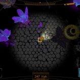 Скриншот CANARI – Изображение 3