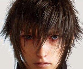 Демо-версию Final Fantasy 15 закончат к марту 2015 года