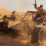 Скриншот Call of Duty: Black Ops — Cold War  – Изображение 7