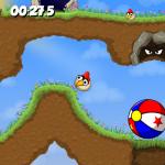 Скриншот Little Bird – Изображение 2