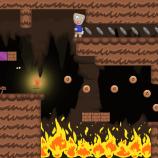 Скриншот Jim'S Adventures – Изображение 5