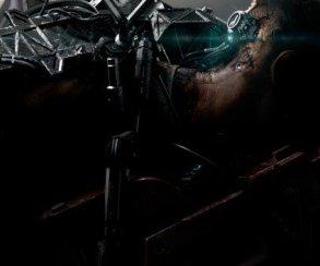 The Surge – новая игра от разработчиков Lords of the Fallen