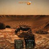 Скриншот Take On Mars – Изображение 6
