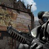 Скриншот Fallout 2 – Изображение 9
