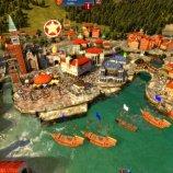 Скриншот Rise of Venice - Beyond the Sea – Изображение 1