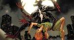 Venomverse: почему комикс овойне Веномов изразных вселенных неудался. - Изображение 7