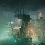 Скриншот Fallout 76: Wastelanders – Изображение 11