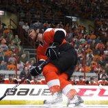 Скриншот NHL 13 – Изображение 3