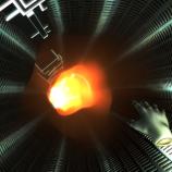 Скриншот Datura – Изображение 7