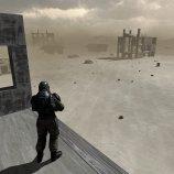 Скриншот DesertLand 2115 – Изображение 10