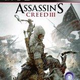 Скриншот Assassin's Creed 3 – Изображение 8