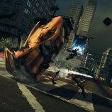 Скриншот Ridge Racer Unbounded – Изображение 9