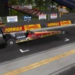 Скриншот IHRA Drag Racing – Изображение 1