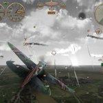 Скриншот Sky Gamblers: Storm Raiders – Изображение 9