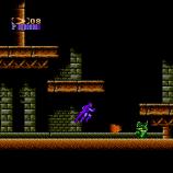 Скриншот Batman: The Video Game – Изображение 1