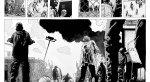 Галерея. Самые крутые сражения вкомиксе «Ходячие мертвецы». - Изображение 7