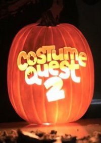 Costume Quest 2 – фото обложки игры
