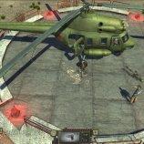 Скриншот ATOM RPG – Изображение 7