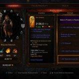 Скриншот Diablo III: Ultimate Evil Edition – Изображение 6