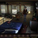 Скриншот Art of Murder: Cards of Destiny – Изображение 1