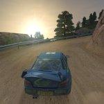Скриншот Colin McRae Rally 3 – Изображение 84