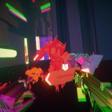 Скриншот DESYNC – Изображение 4