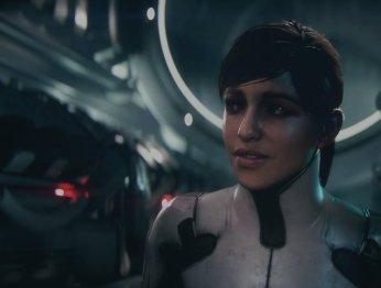 Игр нет, но вы держитесь там. «Канобу» о конференции EA на E3 2016