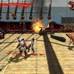 Скриншот Age of Pirates: Captain Blood – Изображение 184