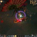 Скриншот Dawn of Magic – Изображение 5