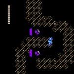 Скриншот Street Fighter X Mega Man – Изображение 7