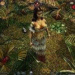 Скриншот Dawn of Magic – Изображение 41