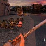 Скриншот Невский титбит – Изображение 7