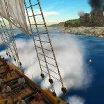 Скриншот Age of Pirates: Captain Blood – Изображение 217