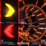 Скриншот Nitronic Rush – Изображение 7