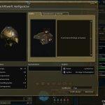Скриншот Celetania – Изображение 13