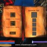 Скриншот Citadel Wars – Изображение 5