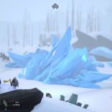 Скриншот Project Winter – Изображение 7