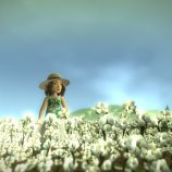 Скриншот Avatar Farm! – Изображение 10